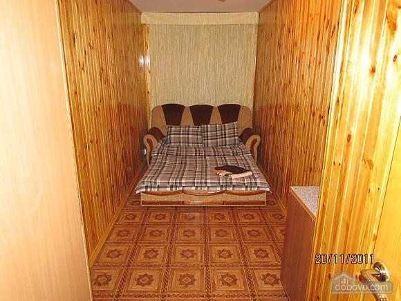 Pechersk apartment, Una Camera (64743), 004