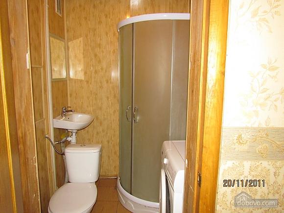 Pechersk apartment, Una Camera (64743), 005