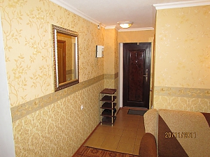 Pechersk apartment, One Bedroom, 006