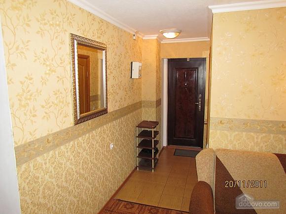 Pechersk apartment, Una Camera (64743), 006