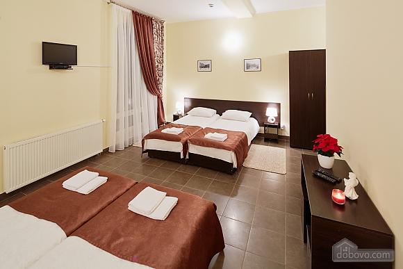 Cozy suit in a mini-hotel, Studio (56602), 003
