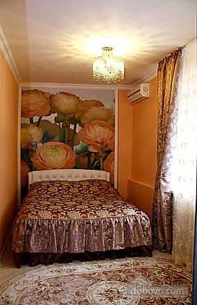 Cozy apartment in Odessa, Studio (55712), 001