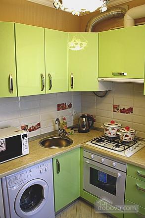 Cozy apartment in Odessa, Studio (55712), 002