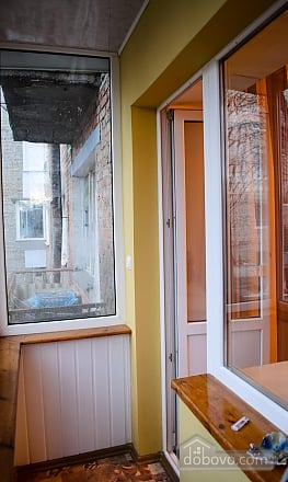 Luxury apartment in Sumy, Un chambre (64686), 008