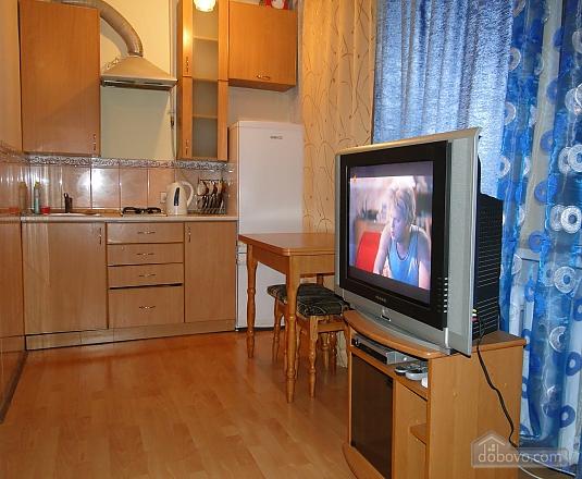 Nice apartment with air conditioner, Studio (69961), 004