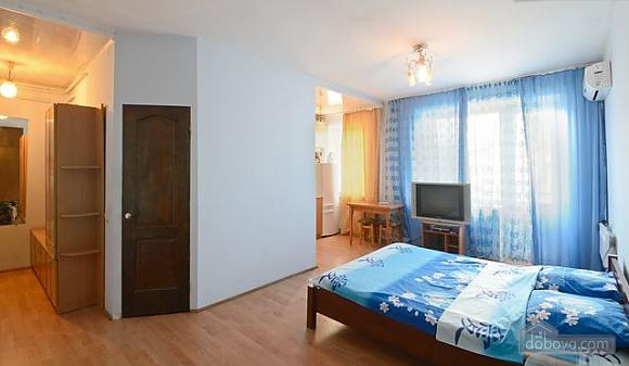 Nice apartment with air conditioner, Studio (69961), 003