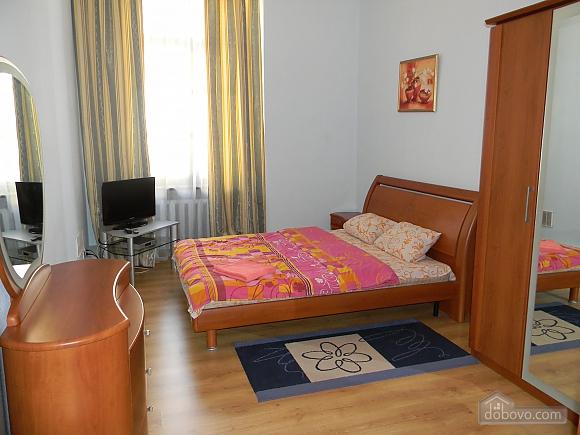 Квартира в центре Киева, 2х-комнатная (76388), 001