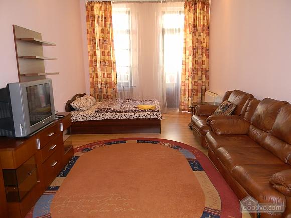 Квартира в центре Киева, 2х-комнатная (76388), 003