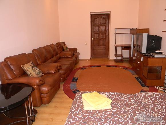 Квартира в центре Киева, 2х-комнатная (76388), 005