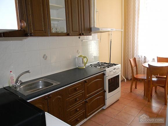 Квартира в центре Киева, 2х-комнатная (76388), 007