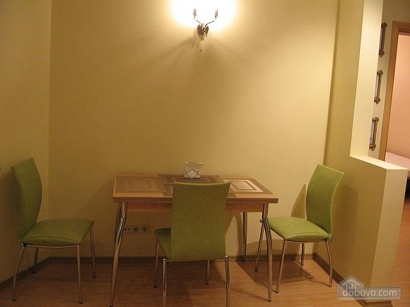 Apartment on Obolonski Lypky, Studio (29819), 003