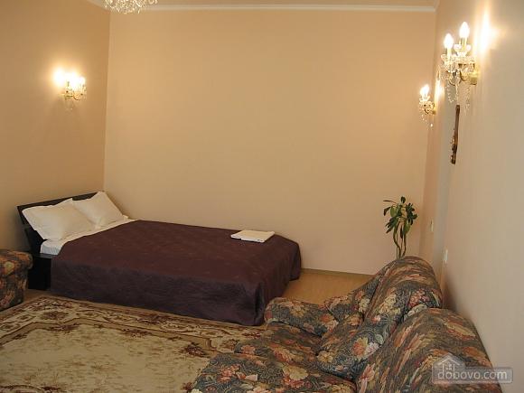 Apartment on Obolonski Lypky, Studio (29819), 011