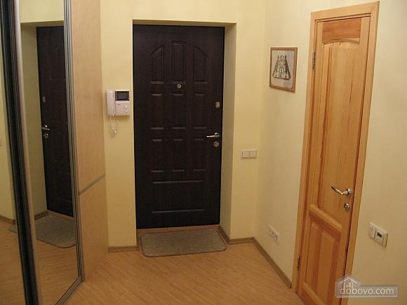 Apartment on Obolonski Lypky, Studio (29819), 014