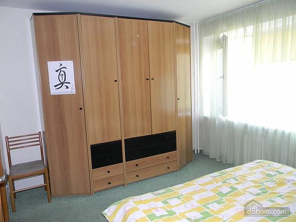 Comfortable apartment in Kiev center, One Bedroom (72861), 006