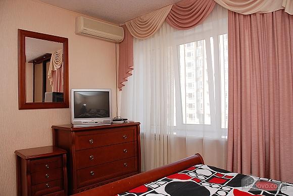 Квартира в центре Киева, 2х-комнатная (99325), 003