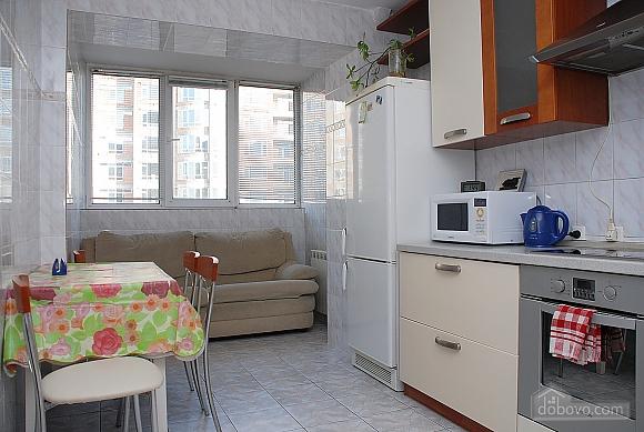 Квартира в центре Киева, 2х-комнатная (99325), 004