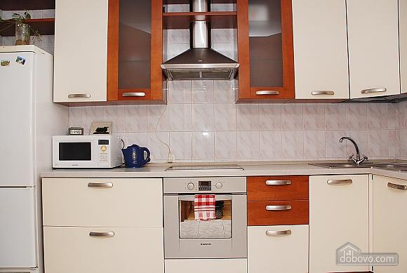 Квартира в центре Киева, 2х-комнатная (99325), 006