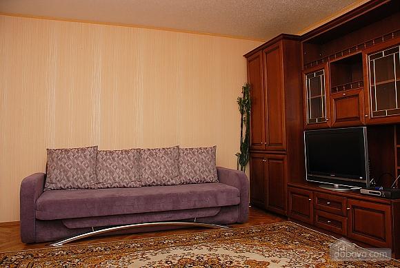 Квартира в центре Киева, 2х-комнатная (99325), 008