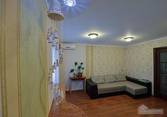 Near Angel, One Bedroom (90192), 006