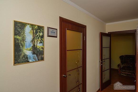 Квартира возле Ангела, 2х-комнатная (90192), 007