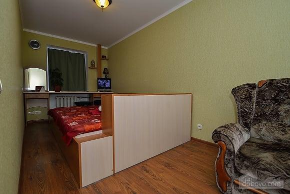 Квартира возле Ангела, 2х-комнатная (90192), 009
