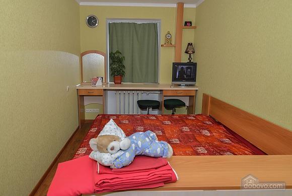 Квартира возле Ангела, 2х-комнатная (90192), 010