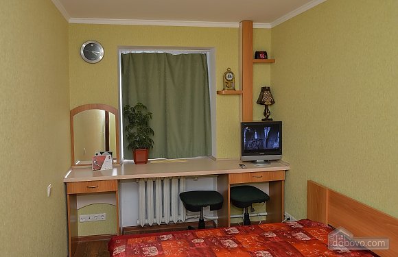 Квартира возле Ангела, 2х-комнатная (90192), 011