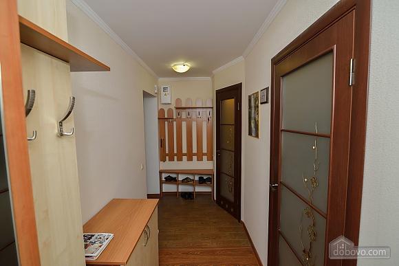 Near Angel, One Bedroom (90192), 012