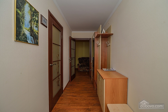 Квартира возле Ангела, 2х-комнатная (90192), 013