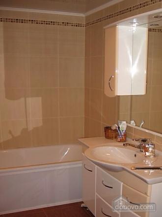Spacious apartments near Osokorky, Due Camere (68162), 005