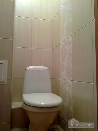 Spacious apartments near Osokorky, Due Camere (68162), 006