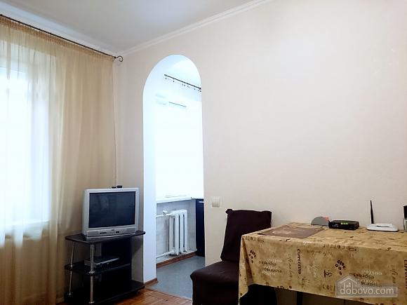 Апартаменти біля Олімпійського стадіону, 1-кімнатна (48018), 018