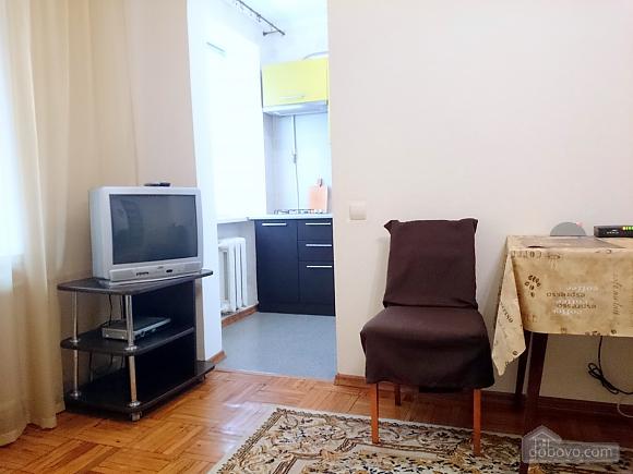 Апартаменти біля Олімпійського стадіону, 1-кімнатна (48018), 019