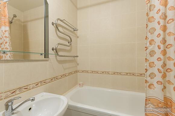Апартаменти біля Олімпійського стадіону, 1-кімнатна (48018), 012