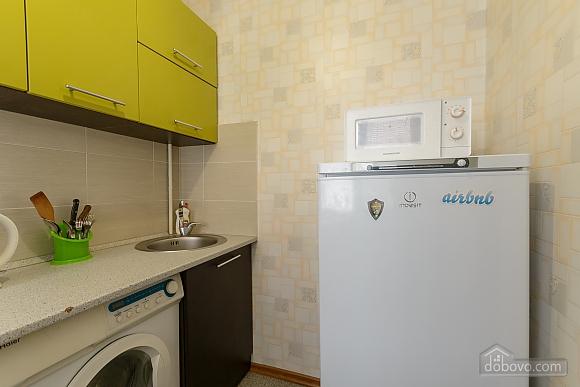 Апартаменти біля Олімпійського стадіону, 1-кімнатна (48018), 008