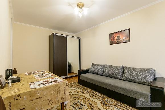 Апартаменти біля Олімпійського стадіону, 1-кімнатна (48018), 004