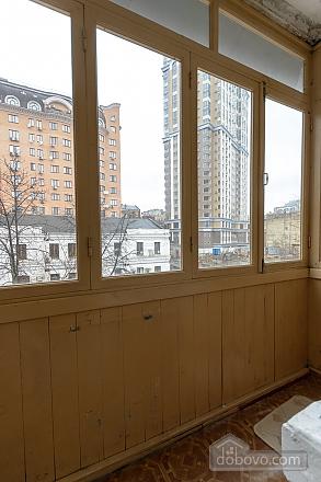 Апартаменти біля Олімпійського стадіону, 1-кімнатна (48018), 009