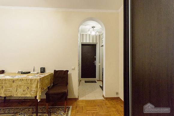 Апартаменти біля Олімпійського стадіону, 1-кімнатна (48018), 010