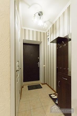 Апартаменти біля Олімпійського стадіону, 1-кімнатна (48018), 011