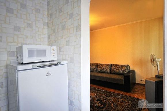 Апартаменти біля Олімпійського стадіону, 1-кімнатна (48018), 021