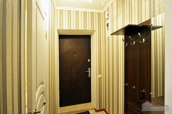 Апартаменти біля Олімпійського стадіону, 1-кімнатна (48018), 026