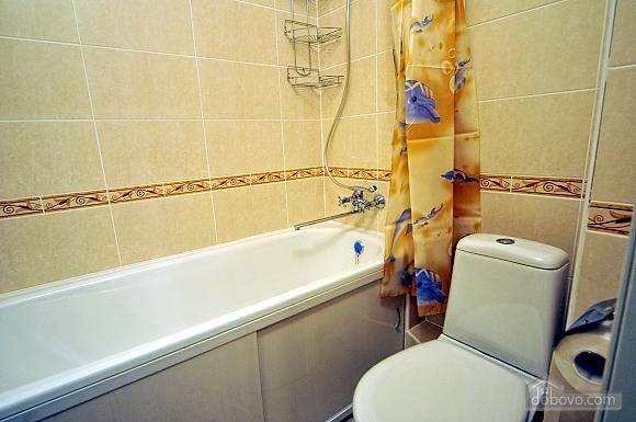 Апартаменти біля Олімпійського стадіону, 1-кімнатна (48018), 025