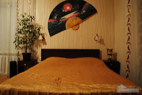 Cozy apartment, Monolocale (34056), 001