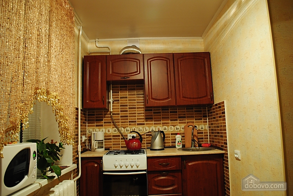 Cozy apartment, Monolocale (34056), 003