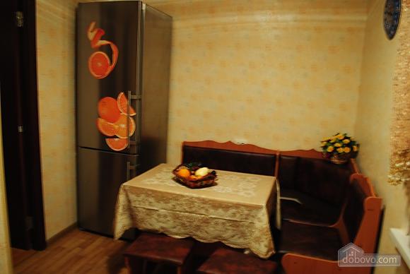 Cozy apartment, Monolocale (34056), 004
