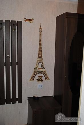 Cozy apartment, Monolocale (34056), 005