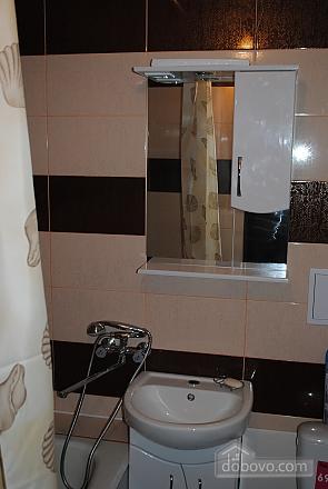 Cozy apartment, Monolocale (34056), 006