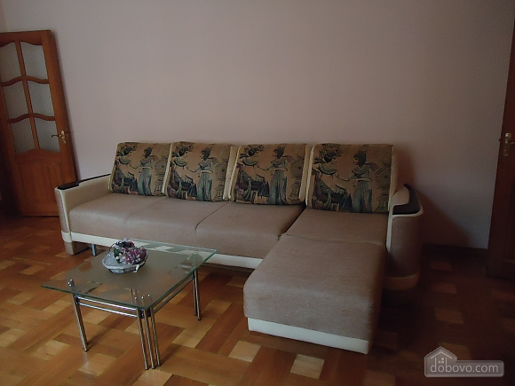 Apartment in the center, One Bedroom (87929), 003