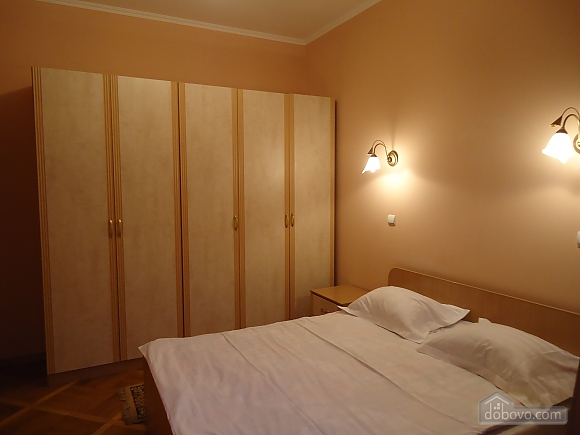 Apartment in the center, One Bedroom (87929), 002