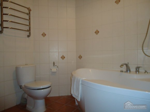 Apartment in the center, One Bedroom (87929), 013
